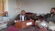 موزیک ویدیو افغانی  ... افغانی ها ببینن حالشو ببرن 3