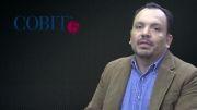 چرا از COBIT 5 استفاده کنیم ؟