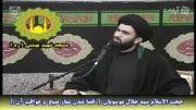 قضا شدن نماز صبح و عواقب آن