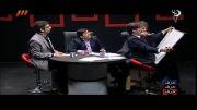 خنده بازار محاسبه قیمت خودرو (پراید) !!