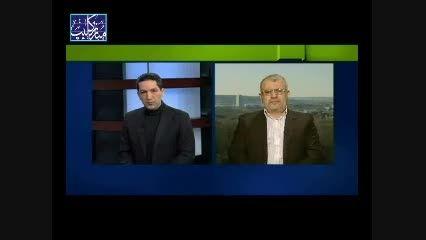 فتوای اسلام آمریکایی!درخصوص نمایش چهره معصومین درفیلمها