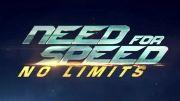 تریلر جدید Need for Speed: No Limits