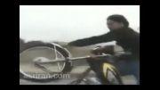 تصاویر واقعی از چند تصادف رانندگی در ایران