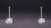 مدل سازی یک قاب با انواع اتصالات گیردار و مفصلی