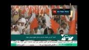 گزارش ماه اپریل سازمان دیده بان حقوق شیعیان