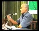 فیش حقوقی دکتر عباسی