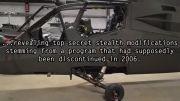 5 هواپیمای نظامی محرمانه!!!!