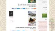 معرفی سایت goin.ir بر پایه آجاکس (سایت دانلود فیلم و بازی های سال 1392)
