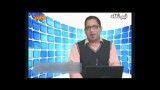 مجری شبکه پی دی اف؛ شبکه فارسی 1 به بنیان خانواده ایرانی ضربه وارد می کند!