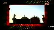 کلیپ شهادت امام جواد امام محمد تقی (ع)