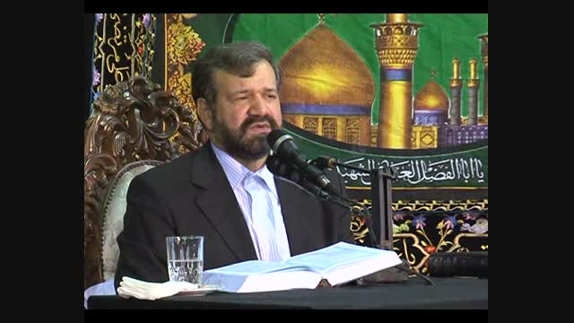 شیوه برخورد مشرکان با آیات قرآن