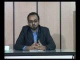 حسن محمدی - چگونه انتقاد کنیم