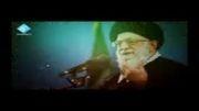 مردم ایران دنبال چه هستند؟!