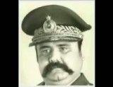 گریم های اکبر عبدی (از ابتدا تا کنون)