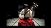 موسیقی سنتی ژاپن - Yoshida Brothers