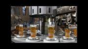 پروسه تولید عسل دریان کندو(بخش سوم)