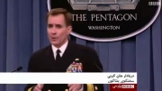 امریکا در عراق به دنبال چیست؟