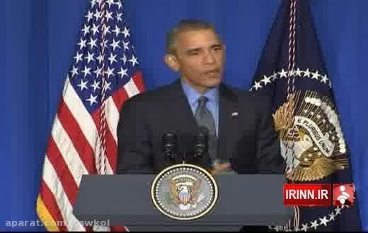 پوتین دعوت آمریکا برای حضور در ائتلاف غربی را رد کرد