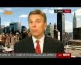 جزئیات طرح ترور داشمندان هسته ای ایران در گفتگوی نویسنده آمریکایی با بی بی سی