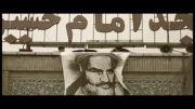 پروژه میدان امام حسین. کارنامه قالیباف