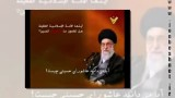 پیام عاشورایی مقام معظم رهبری به کشورهای اسلامی