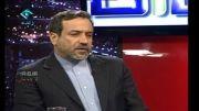 دلایل عدم توافق ایران دردور پیشین مذاکرات هسته ای....