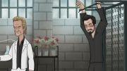 چگونه فیلم مرد اهنی3 به پایان رسید حتما ببینید