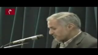 انتقاد از هاشمی رفسنجانی توسط عباسی