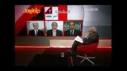 کافه های پاریس و نقشه برای به قدرت رسیدن در ایران!