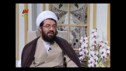اشعار زیبای حافظ در مورد امام زمان عج