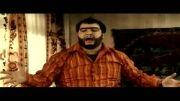 رجب و آنتن تلویزیون!!!