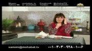 سوء استفاده شبکه های تبشیری از مشکلات خانوادگی ایرانیان