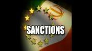 آیا 75 میلیون ایرانی باید فدای مسئله هستهای شوند؟ گفتگوی دویچه وله با دکتر زیباکلام