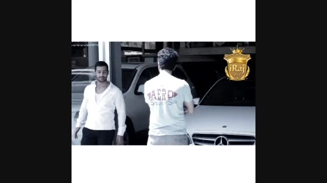 RICH_KDS_TEHRANآیا قدرت خرید ماشین های لوکس را ندارین؟!