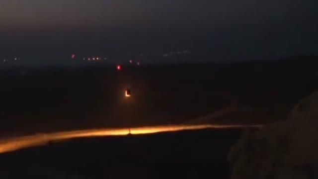 عملیات نیروهای کرد بر ضد داعش