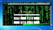 آموزش انتخاب تم برای مرورگر گوگل کروم