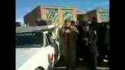 دسته های عزاداری كوردی،شهرستان سنقر كلیایی