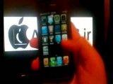 اموزش استفاده از vWallpaper 2 برای تصاویر زنده ی آیفون و آیپاد