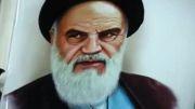 سالگرد رحلت بنیانگذار جمهوری اسلامی ایران