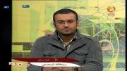 تحلیل کارنامه آزمون - جمال موسوی (قسمت سوم )