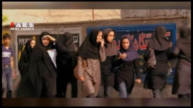 تهران سال 1399 با جمعیت 22 میلیونی