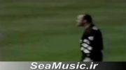 تصاویر جالب خشونت در فوتبال (SeaMusic.ir)