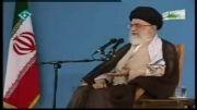 سیاست نظام درخصوص رقابت انتخاباتی... روشنگری فتنه - قسمت17