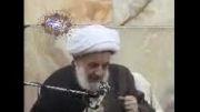 خریدار فیش حج عمره و تمتع واجب 09127650121