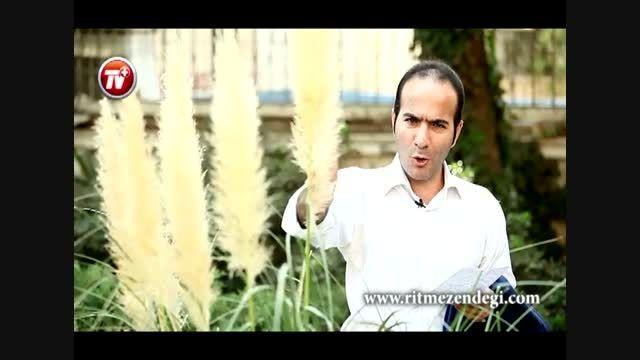 دختران ایرانی و زنان ایرانی این کلیپ رو نگاه نکنن