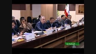 وزیر اقتصاد: برای قیمت نفت در بودجه برنامه داریم