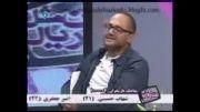 ***محمد سلوکی***سین مثل سریال