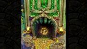 دانلود بازی زیبای Templi Run 2برای ویندوز فون-بازی Xbox Live