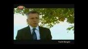 امپراطوری ترکان ایران-بررسی تاریخ 1000 ساله امپراطوری های ترکان ایران بعد از اسلام(زنده باد ایران اسلامی)