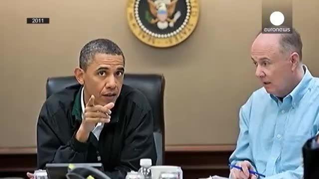 آیا آمریکا در مورد قتل بن لادن دروغ گفته است؟؟؟